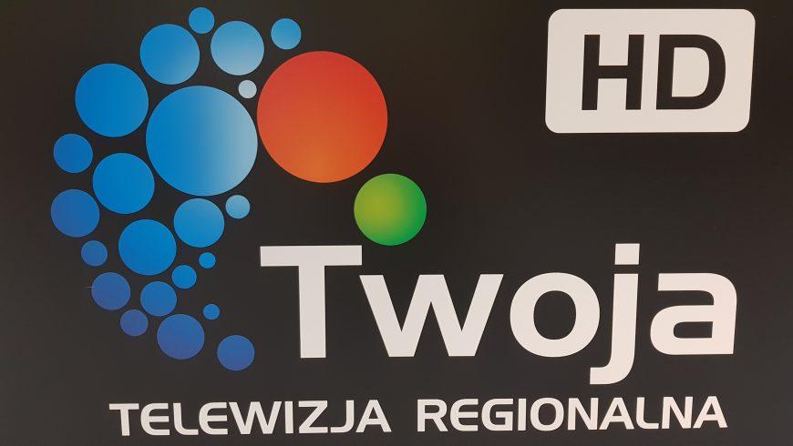 Nowa ramówka TTR (01.12 – 05.12.2017)