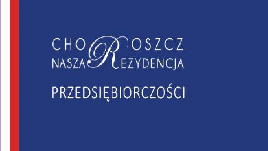 Mikołajki z biznesem w Gminie Choroszcz