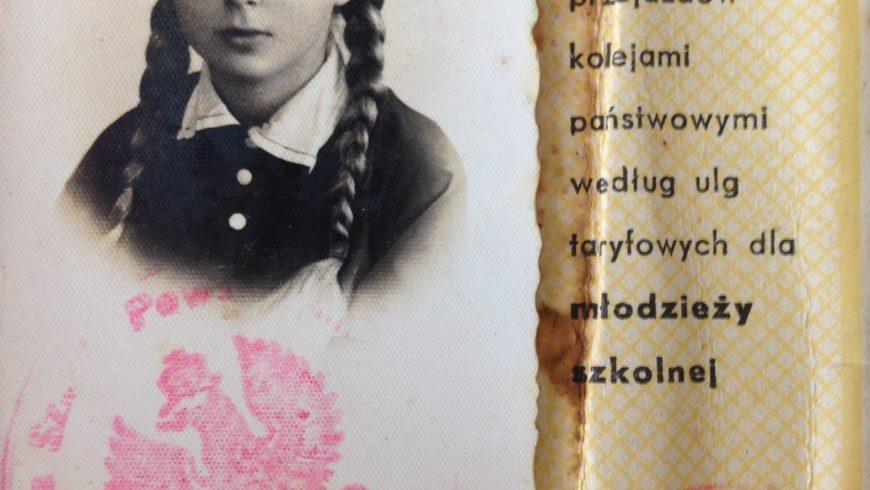 """Autor książki """"Lila"""" odwiedzi białostocki WOAK"""