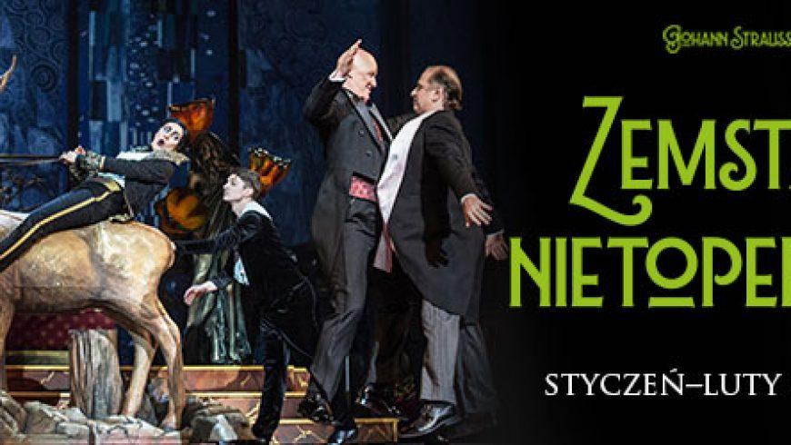 Prekursor polskiej fotografii odwiedzi Operę w Białymstoku