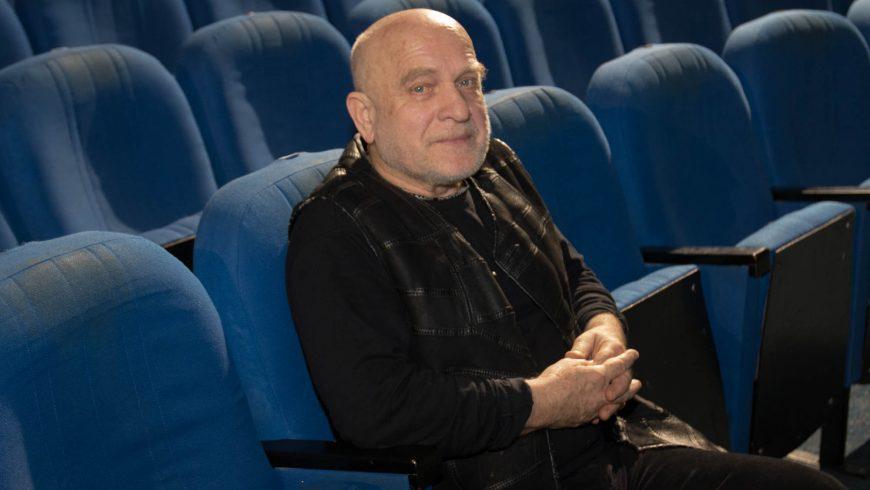 Fredro to nie zabytek. Teatr to nie muzeum – Rozmowa z Henrykiem Talarem