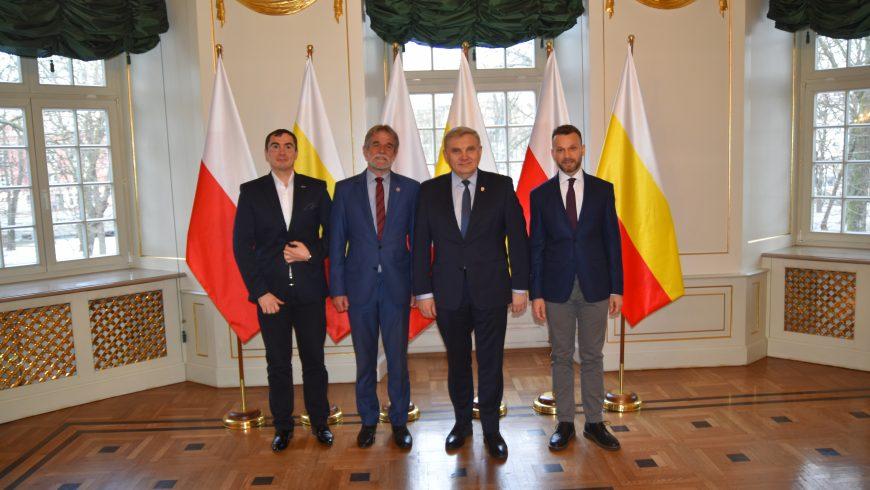 Festiwal Dyplomatyczny