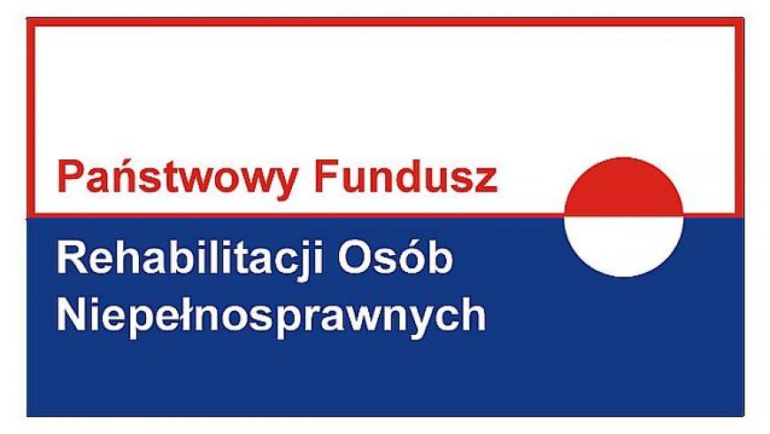 Dofinansowanie dla osób niepełnosprawnych
