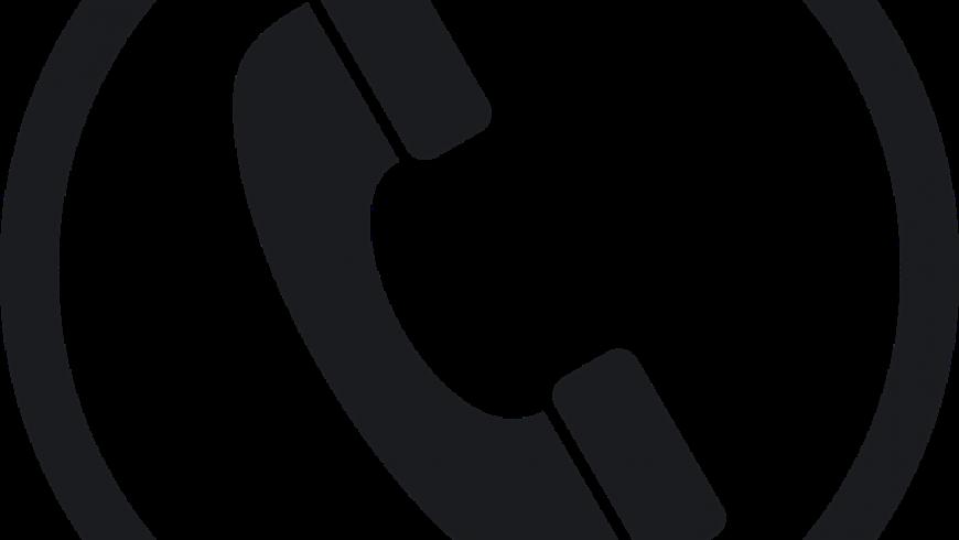 Awaria centrali telefonicznej
