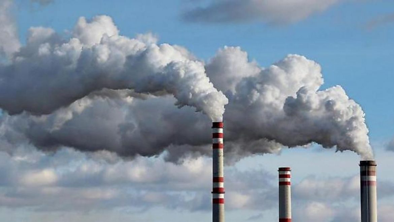 """Burmistrz zaprasza do udziału w projekcie: """"Poprawa jakości powietrza w Gminie Wasilków poprzez wymianę kotłów węglowych"""""""