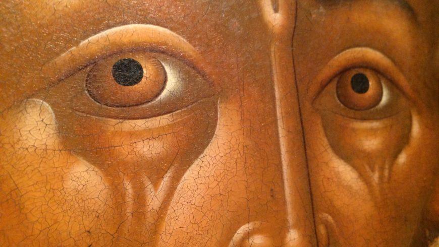 Nowa Epifania Piękna – II Międzynarodowy Konkurs Ikonograficzny
