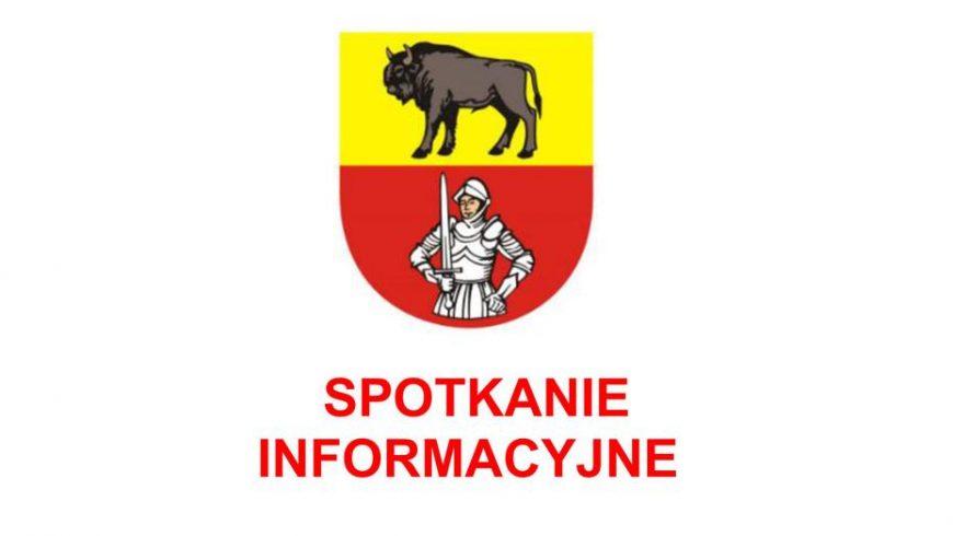 Konsultacje społeczne w Sokółce już 5 kwietnia [OGŁOSZENIE]