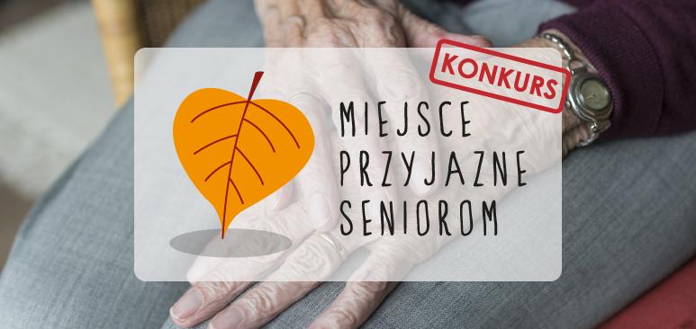 Miejsca przyjazne seniorom w Białymstoku