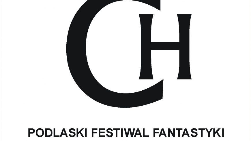 Chorcon 2018: weekend z fantastyką w Choroszczy