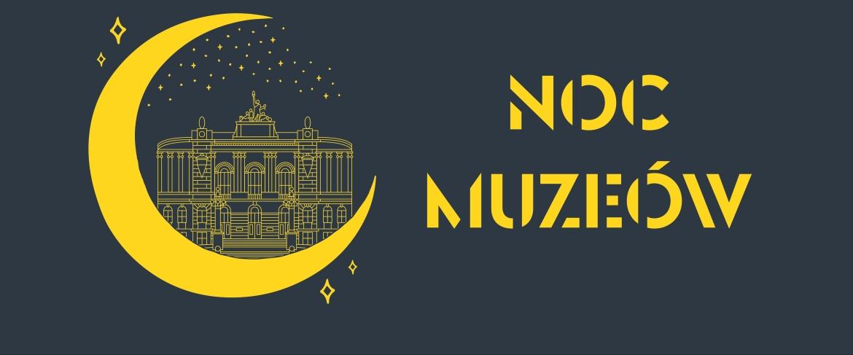 Noc Muzeów – wielka wyprawa z MOAK-iem