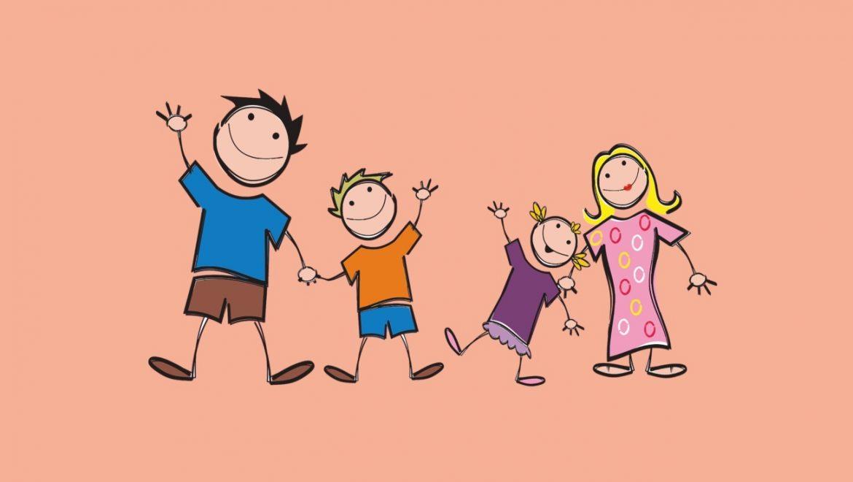 Piknik rodzinny w Rybnikach