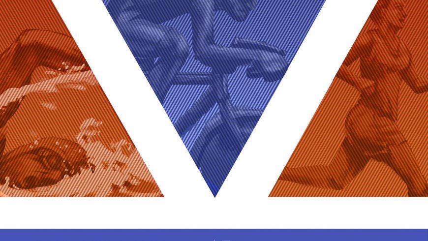 TRIATHLON – Mnóstwo sportowych atrakcji podczas Sokólskiego Triathlonu – ostatnie dni zapisów!