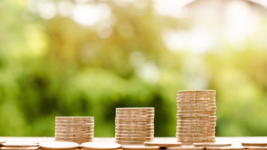 SPLIT PAYMENT – czyli model podzielonej płatności VATSPLIT