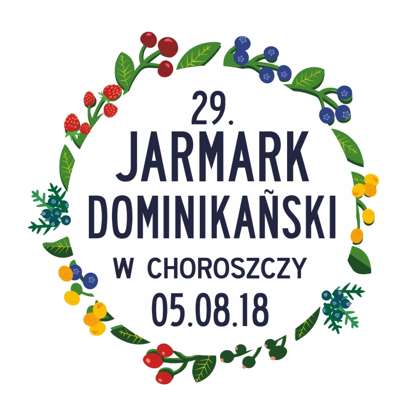 Impreza pełna lata w Choroszczy już 5 sierpnia!