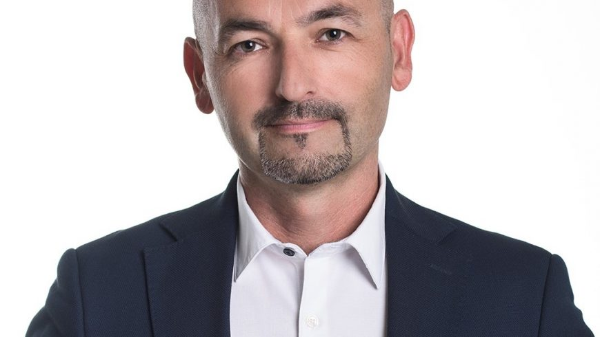 Powyborczy komentarz burmistrza Choroszczy