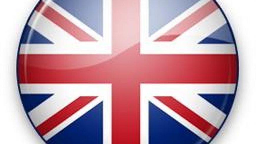 Bezpłatne zajęcia z języka angielskiego – są jeszcze wolne miejsca