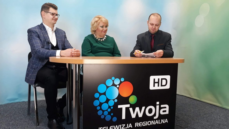 O dobrych relacjach w Sokółce…