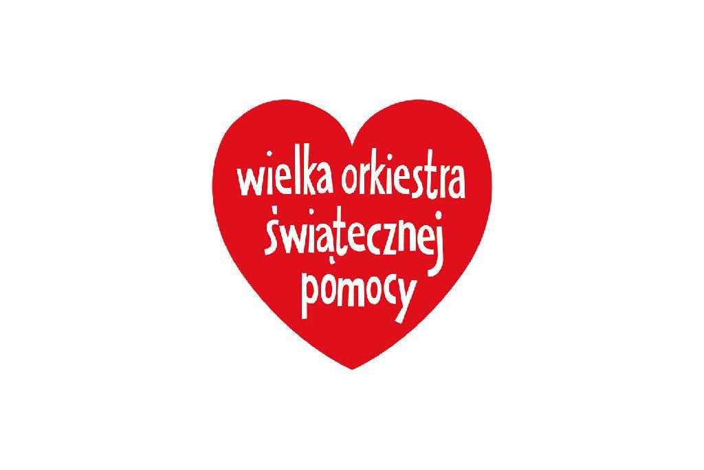 13 stycznia 27 finał Wielkiej Orkiestry Świątecznej Pomocy