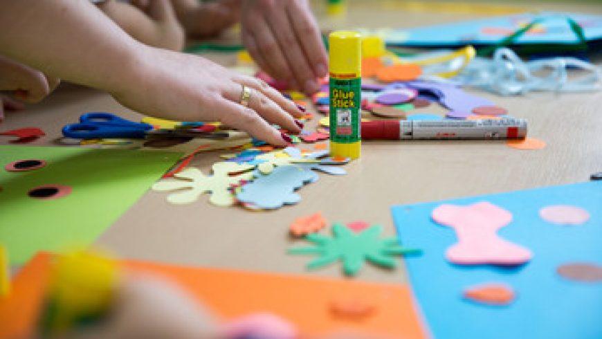 Kontrola Sanepidu w przedszkolu w Choroszczy: sytuacja pod kontrolą, reżim sanitarny jest przestrzegany