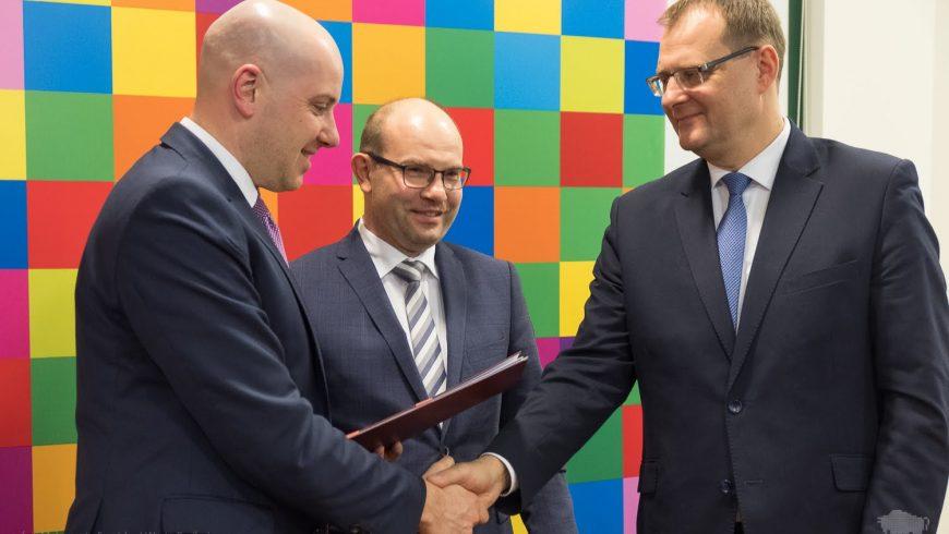 40 milionów złotych na centrum psychiatrii w Białymstoku
