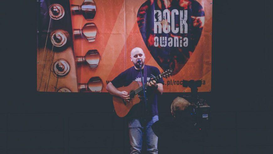 Rockowania – rusza największy przegląd muzyczny w województwie podlaskim
