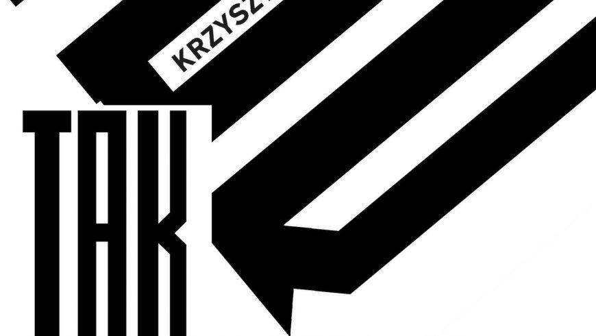 Środa Literacka – Krzysztof Gryko