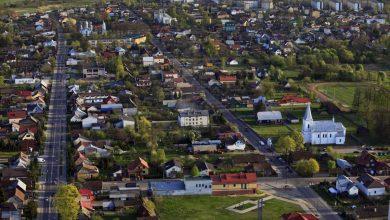 Gmina Wasilków otrzymała bon w wysokości 15 000 Euro na instalację bezpłatnego WI-FI w miejscach publicznych