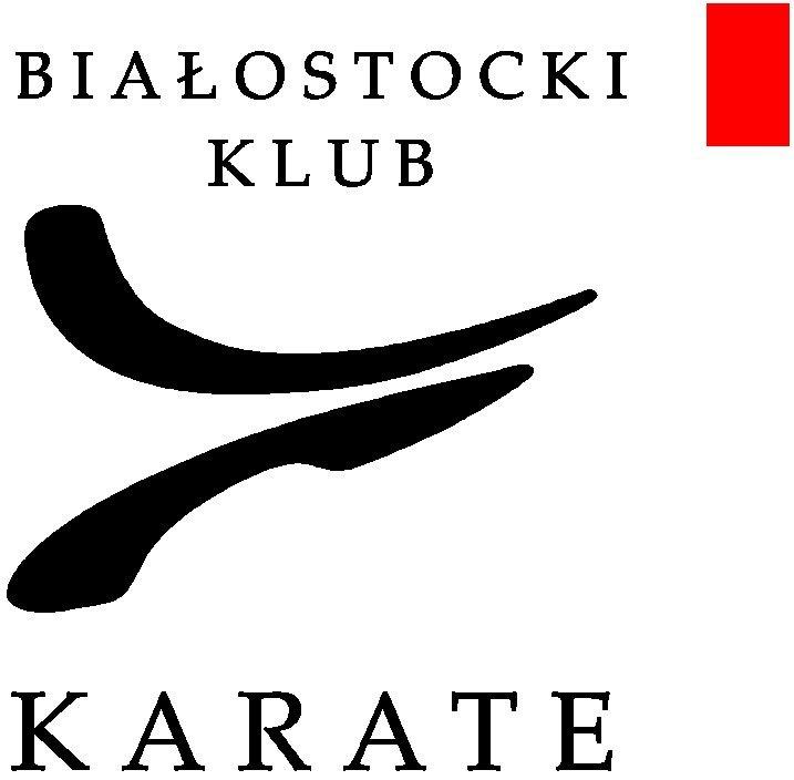 Białostoccy karatecy na zgrupowaniu w Ełku