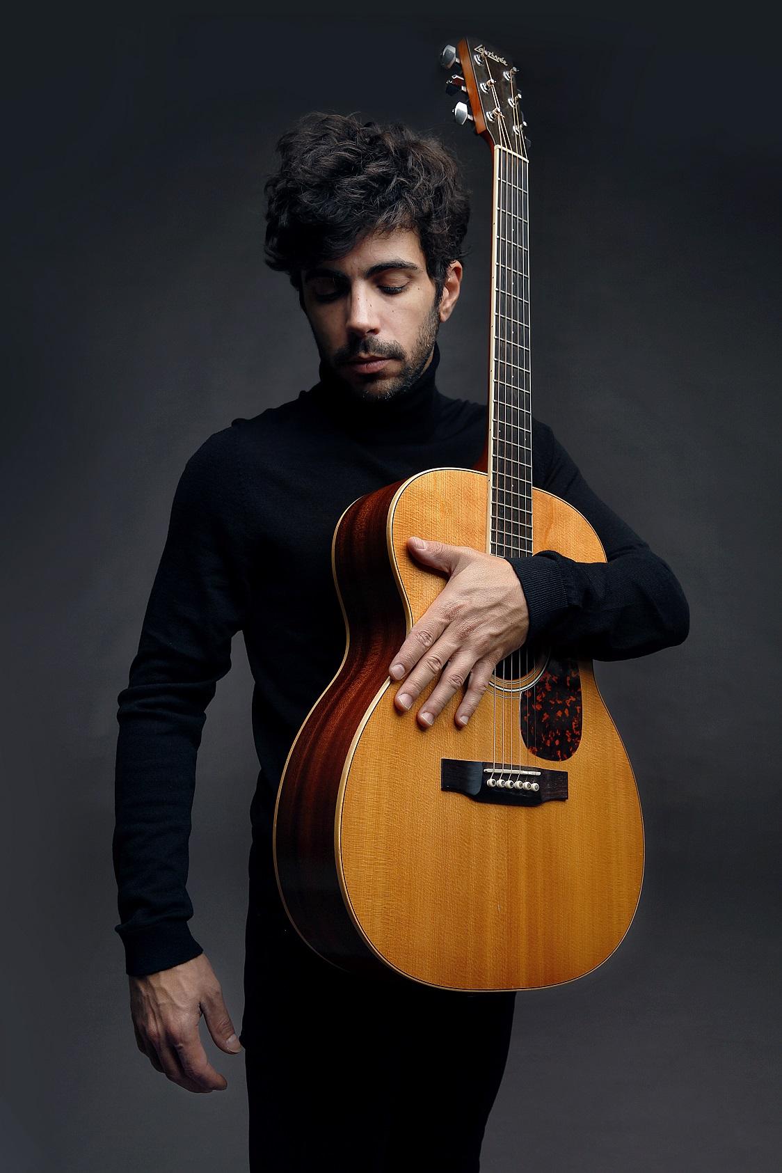 Lato w Mieście: João de Sousa