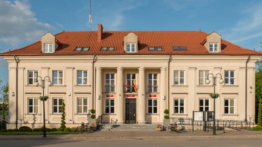 Nabór wniosków na stypendia szkolne na rok szkolny 2019/2020 w Sokółce