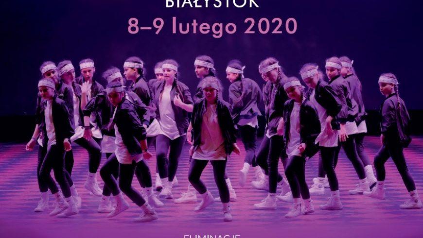 Karnawał Dance Fest