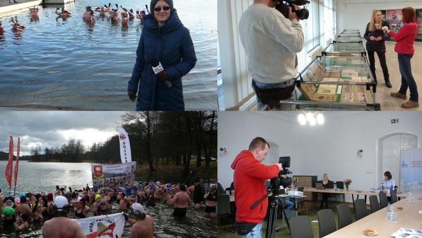 Co zobaczymy w Twojej Telewizji Regionalnej?