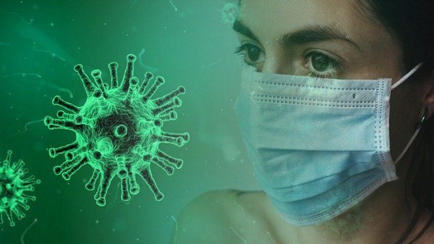 Podlaski NFZ zorganizował pięć dodatkowych wyjazdowych punktów szczepień