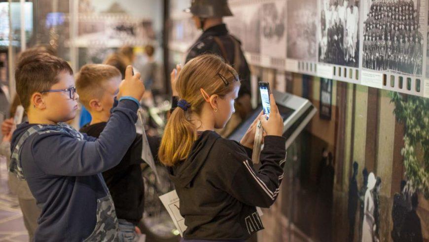 Muzeum Wojska w Białymstoku, otwarcie już we wtorek
