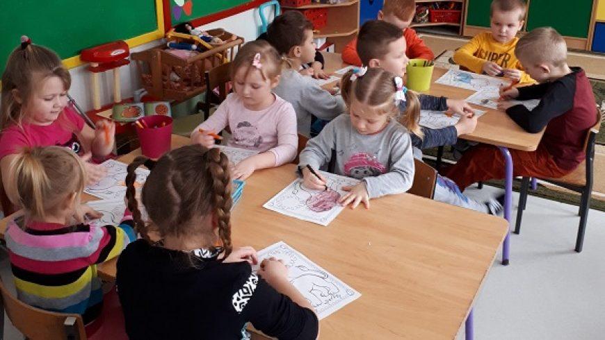 Szkoły i przedszkola wznowiły pracę