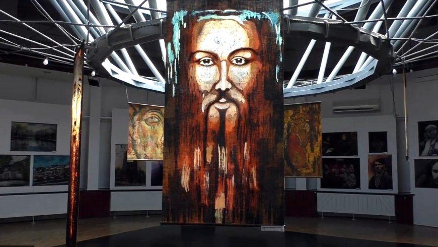 Podlaski Instytut Kultury w Białymstoku otwiera swoje galerie!