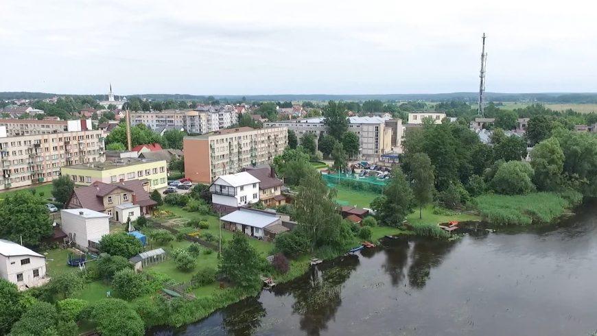 125 nowych miejsc w przedszkolu w Wasilkowie