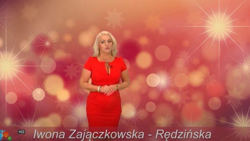 Życzenia Bożonarodzeniowe TTR i TVK – NET